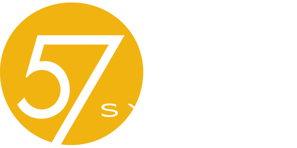 57 Systems